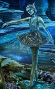 File:Tep-swan-lake-statue-close