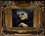 Witchicon