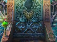 Tsp-swan-kingdom-throne-complete