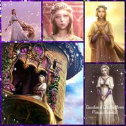 Edit of Guardian of Lilac Bellflower, Princess Rapunzel-1-