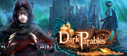 Dp13-banner-main