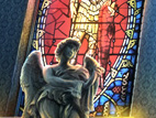 File:Tep-stainglass-stairs1