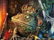 File:Tep-treasury-frog-close