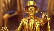 Ml stranger gold 3