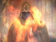 Tinder-hooded-man-in-flames