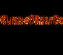 Curse of Briar Rose (Song)
