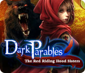 Dark-parables-the-red-riding-hood-sisters feature