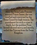 Tsp-swan-lake-princess-note