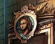 File:Tep-cinderella-door-portrait