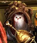 File:Tep-framed-kitty-cat
