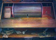 Tsp-odiles-roll-top-desk