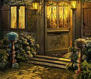 File:Tep-apple-door-pedestals