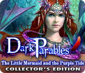 Dark-parables-little-mermaid-purple-tide-ce feature