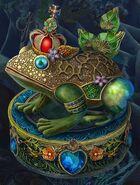 Tsp-frog-prince-figurine