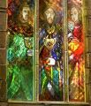 Cobr-stained-glass-church.jpg
