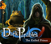 Dark-parables-the-exiled-prince feature
