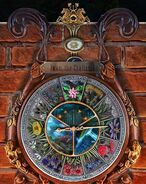 Tsp-iwan-clock-complete