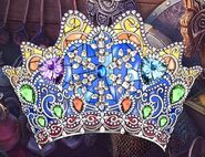 Gfs-valla-crown-emblem