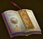 File:Tep-stone-scholar-book