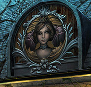 File:Tep-snow-white-door-carving