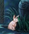 Parable Piece Moon Rabbits2