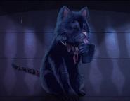 Dp13-totally-unsuspicious-cat