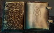 Gfs-craftsman-journal-2
