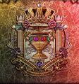 Mist kingdom emblem.jpg