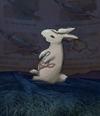 Parable Piece Moon Rabbits3