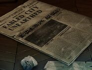 Fl hamelin newspaper