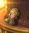 Parable Piece The Exiled Salt Princess2