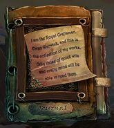 Gfs-craftsman-journal-1