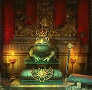 File:Tep-treasury-frog-far