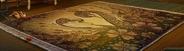 File:Tep-swan-lake-tapestry-rug