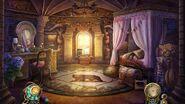 Gfs-leda-bedroom