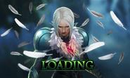 Spb-loading