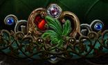 File:Tep-tiara-emblem-ivy