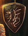 Cobr-dragon-shield-crest.jpg