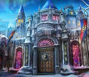 Dark-Parables-Pink-Castle