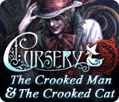 Cursery SE feature