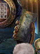 Gfs-detective-labyrinth-key