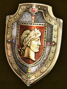 File:Tep-shield-emblem