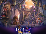 Ballad of Rapunzel Wallpaper7