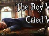 The Boy Who Cried Wolf (Bonus Game)