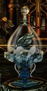 File:Tep-frozen-decorated-jar