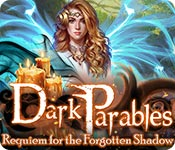 Dark-parables-requiem-for-forgotten-shadow feature