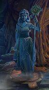 Gfs-moon-goddess-cave-statue