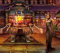 Amelia blazing temple.jpg
