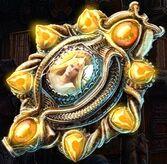 Gfs-sun-pendant