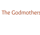 The Godmothers (song)